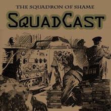 Squadcast!