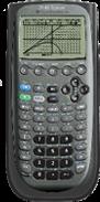 compra tu calculadora en la tienda online