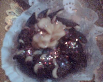 حلوى 2010 جزائرية عصرية F'timiette.jpg