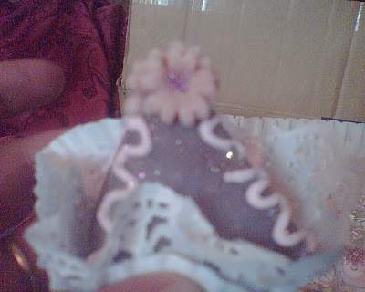 حلوى 2010 جزائرية عصرية La+pyramide.jpg
