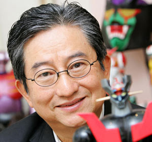 http://3.bp.blogspot.com/_C4h1VdOnbtw/Su5CMQ_52oI/AAAAAAAAAs8/yoPGn0jHXks/s400/img_nagai.jpg