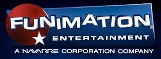Venden FUNimation A Grupo De Inversionistas Funimation_logo