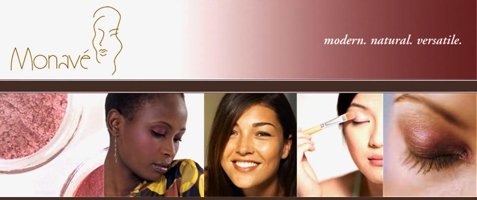 animal testing on makeup. engaged in animal testing,