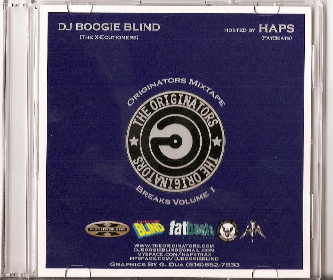 http://3.bp.blogspot.com/_C4l21faYUmw/S9ZzXmFAZEI/AAAAAAAAAZU/vDmJbcFdDe8/s1600/00-va-dj_boogie_blind-the_originators_breaks_vol.1-cr.jpg