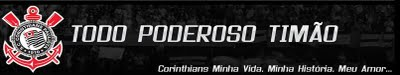AQUI  CORINTHIANS