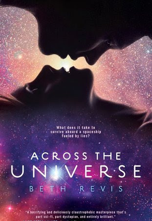 All About ACROSS THE UNIVERSE (Squeee!!!)