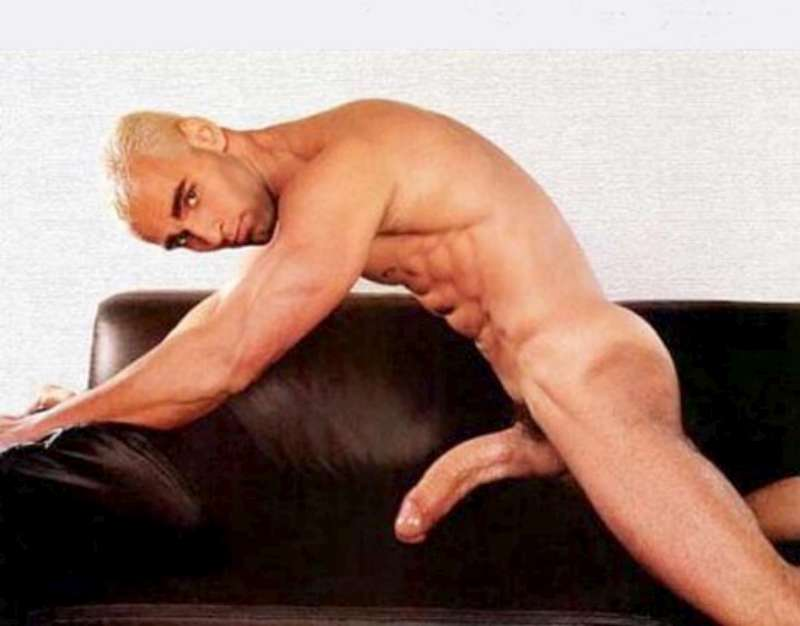 utroskab mænd porno stor pik
