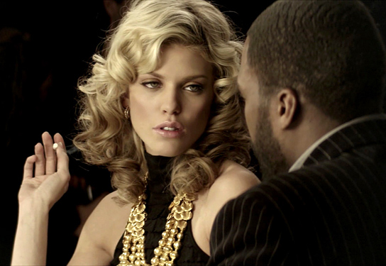 annalynne mccord sex