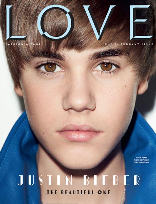 justin bieber us. justin bieber us magazine