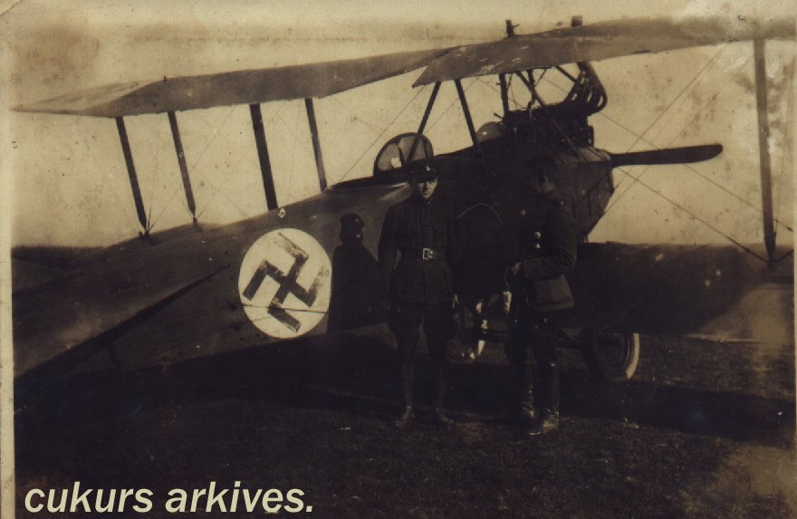 [Aviacáo+leta-56.tif.jpg]