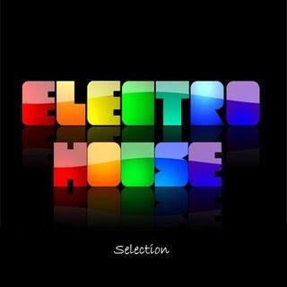 Electro house selection 2009 jordancds o top blog for House music 2009