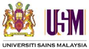 Current University