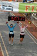[marathon6proof.cfm]