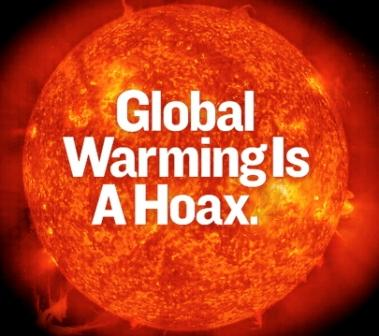 warming frauds claimed brits snow 2000 forecast turned lmao emails global warming hoax