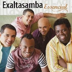 Exaltasamba – Essencial (2008)