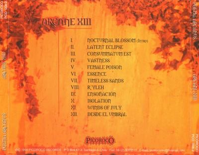 http://3.bp.blogspot.com/_C5nYeovI8BU/TMBs5u3Oy0I/AAAAAAAABto/DfUWdVz7zOQ/s1600/Poema+Arcanus+-+Arcane+XIII+-+Back.jpg