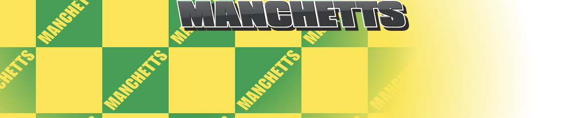 Everything Manchetts in Burwell Cambridgeshire