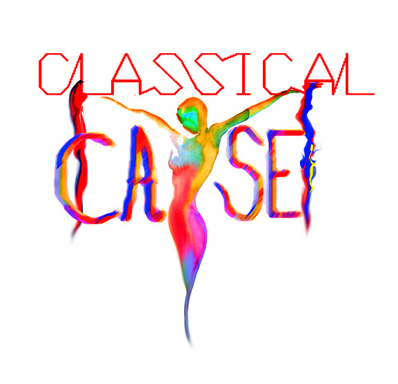 naambeeld/logo voorstel 2
