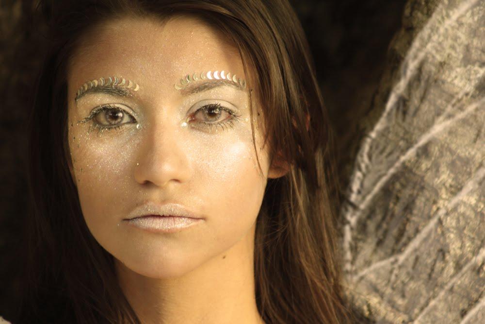 Donna bella arte y belleza estudio de maquillaje junio - Estudio de maquillaje ...