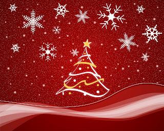 http://3.bp.blogspot.com/_C67_jYqU0jE/TQpEiI1AQTI/AAAAAAAABJk/14ZpMTr94xc/s200/merry_christmas_by_dimant.jpg