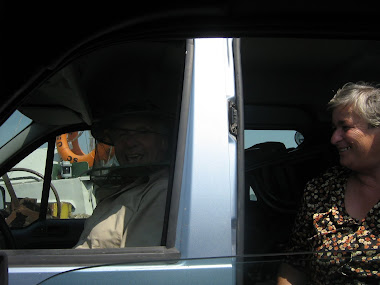 gigel pregatit de razboi 7 aug 2010