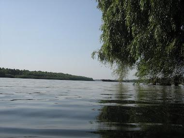 la rasul apei 7 aug    2010