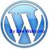 Tutorial dan Panduan serta Cara Instalasi WordPress di Komputer Lokal | Localhost