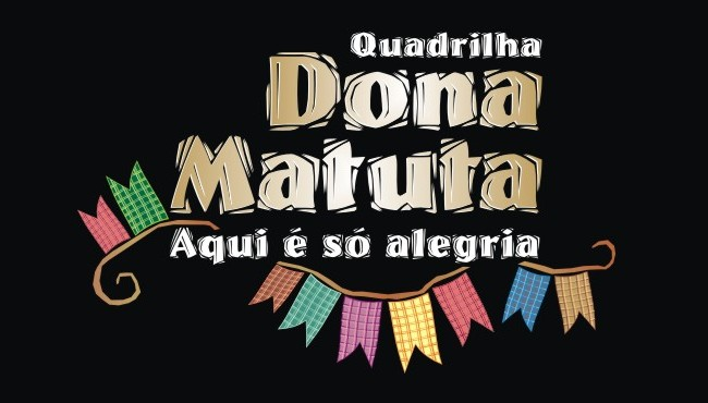 Dona Matuta