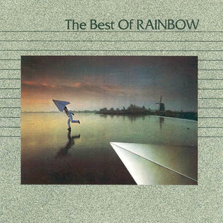 Rainbow - The Best