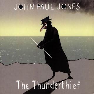 [AllCDCovers]_john_paul_jones_the_thunderthief_2002_retail_cd-front.jpg