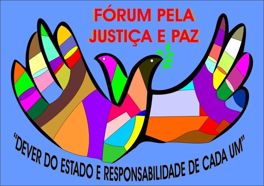 I FÓRUM DIOCESANO LEÃO XIII