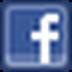 Menjaring Penggemar (Fans Page) di Facebook