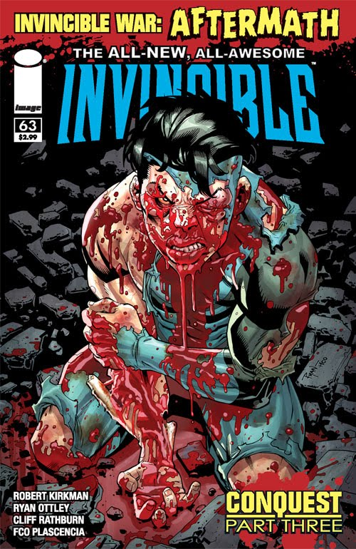 invincible63_cover.jpg
