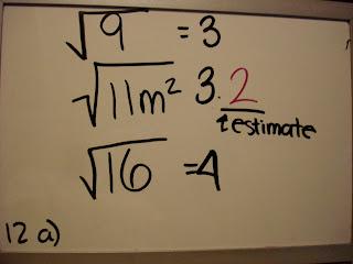 873 Math 2010 November 2010