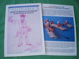 Cuaderno Nº. 8 / Septiembre de 2007