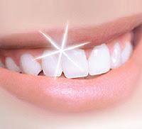 cómo blanquear los dientes de forma gratuita
