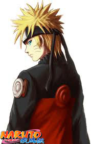 Naruto Shippuden Capitulo 224 Sub Espaol