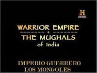 Imperio (2006) 0