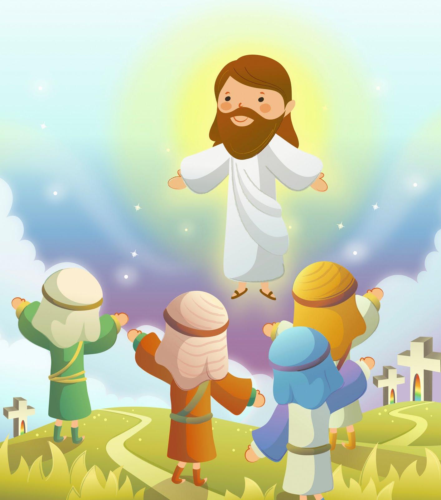 Matrimonio Catolico Definicion : Corazones de maria ilustraciones jesús para niños