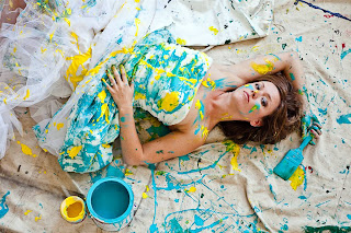 La vie Jaime : Would you trash your wedding dress?