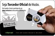 SEJA SOCIO TORCEDOR