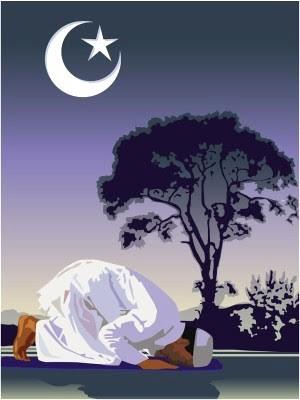 http://3.bp.blogspot.com/_C6p7zq0t6nA/SqfHKyhqQFI/AAAAAAAAANk/ZQ85kUyBOMY/s320/ramadhan.jpg