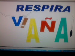 logo respira viaa