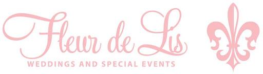 Fleur de Lis Weddings and