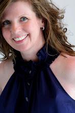 Deborah Zmistowski