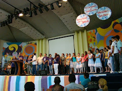 III Congresso do SouTeen