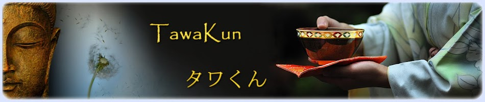 TawaKun