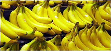 Banana imge wiki