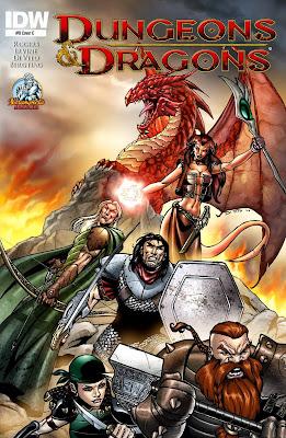 http://3.bp.blogspot.com/_C79VSOBP6-g/THB8kePPTxI/AAAAAAAACJg/Ro4GMUhJpk0/s400/Dungeons+and+Dragons+00+001c.jpg