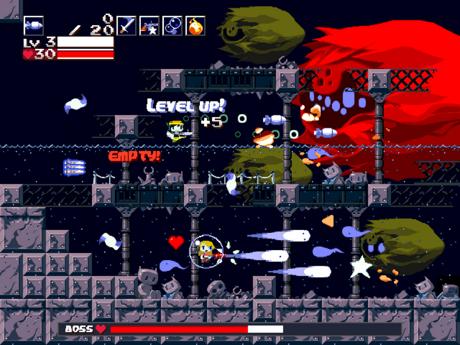 cave story wii wad download